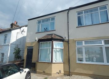 Thumbnail Studio to rent in St. Augustines Road, Belvedere
