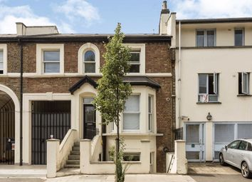 Thumbnail 1 bed flat for sale in Beethoven Street, London