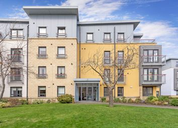 Thumbnail 3 bed flat for sale in 36/2 Barnton Grove, Barnton