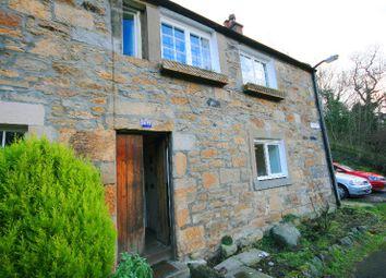 Thumbnail Studio to rent in Dowies Mill Lane, Cramond, Edinburgh