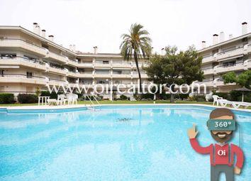 Thumbnail 3 bed apartment for sale in Barri Del Mar - Ribes Roges, Vilanova i La Geltrú, Spain