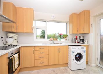 3 bed property to rent in Deeble Road, Kettering NN15