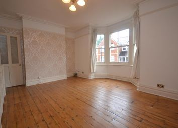 Thumbnail 1 bedroom flat to rent in Baker Street, Reading