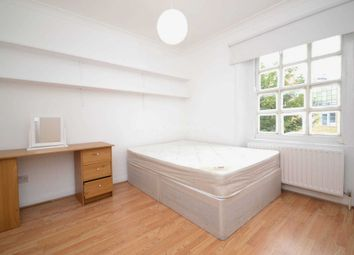 Thumbnail 3 bed flat to rent in Oakley Square, Mornington Crescent