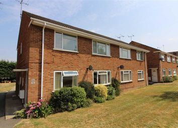 Thumbnail 2 bed flat for sale in Painswick Road, Matson, Gloucester