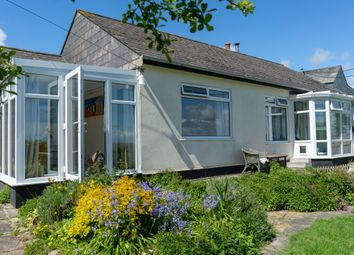 2 bed bungalow for sale in Pelynt, Looe PL13