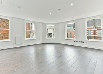 Thumbnail 2 bed flat to rent in 89 Lillie Road, Fulham