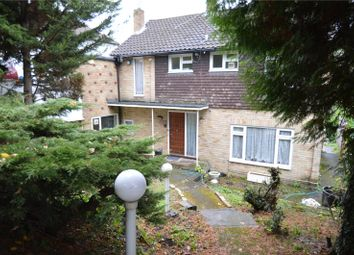 5 bed detached house to rent in Pampisford Road, Purley CR8