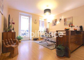 Thumbnail 2 bed apartment for sale in Provence-Alpes-Côte D'azur, Alpes-De-Haute-Provence, Barcelonnette