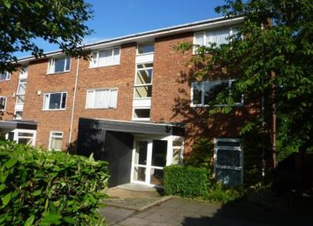 Thumbnail 1 bedroom flat to rent in Bournewood Road, Orpington