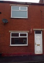 2 bed terraced house to rent in Brooke Street, Chorley PR6