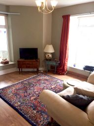 Thumbnail 2 bedroom flat to rent in Higher Contour Road, Kingswear, Kingswear, Dartmouth