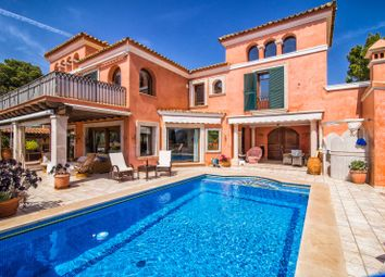 Thumbnail 5 bed villa for sale in 07160, Es Camp De Mar, Spain