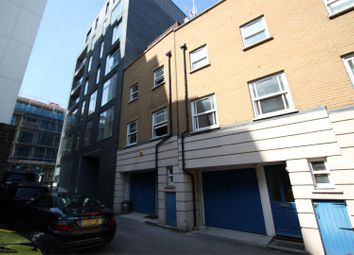 1 bed property to rent in Fredericks Row, London EC1V