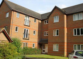 Thumbnail 3 bedroom flat to rent in John Austin Close, Kingston Upon Thames