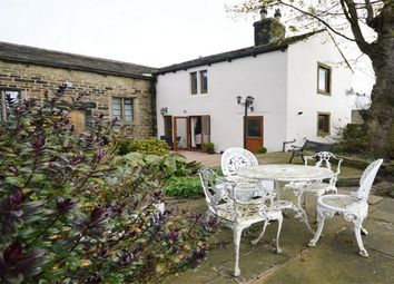 Thumbnail 3 bed link-detached house to rent in Tong Lane, Tong, Bradford