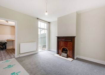Thumbnail 2 bed property to rent in Addiscombe Court Road, East Croydon, Croydon