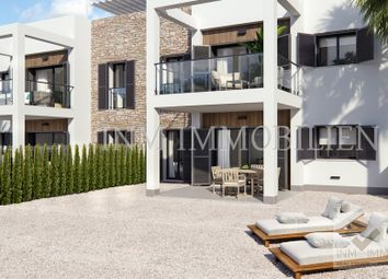 Thumbnail 2 bed apartment for sale in 07688, Cala Murada, Spain