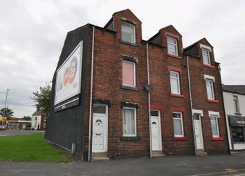 Thumbnail Room to rent in Horbury Road, Wakefield