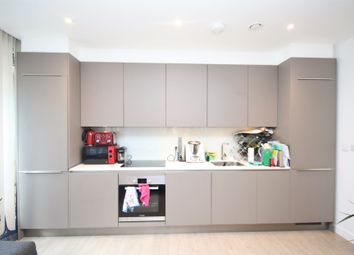 Thumbnail 1 bed flat to rent in Seven Sisters Road, London, Greater London