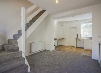 Thumbnail 2 bed terraced house for sale in Dickson Street, Burnley, Lancashire