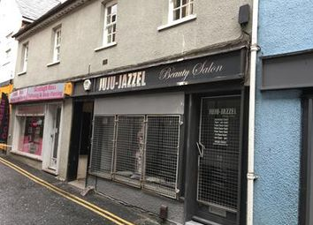 Thumbnail Retail premises to let in Vineyard Street, Colchester, Essex