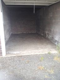 Thumbnail Parking/garage to let in Tring Court, Wolverhampton