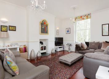 Thumbnail 2 bed flat for sale in The Manor House, Sarre Court, Sarre