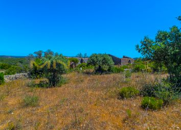 Thumbnail Land for sale in At 8 Minutes From Loulé, Portugal