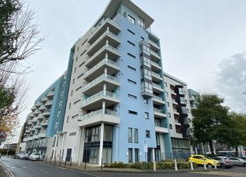 2 bed flat for sale in Ocean Way, Ocean Village, Southampton SO14