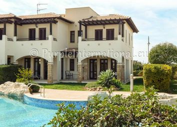 Thumbnail 2 bed town house for sale in 1 Resort, Aphrodite Ave, Kouklia 8509, Cyprus