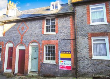 2 bed property for sale in Sun Street, Lewes BN7