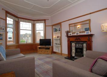 1 bed flat for sale in Craigmillar Road, Flat 3/2, Battlefield, Glasgow G42