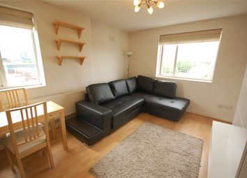 Thumbnail 1 bed flat to rent in Kielder Square, Salford, Greater Manchester