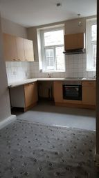 Thumbnail 2 bed duplex to rent in Cavendish Street, Keighley