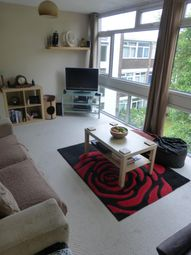 Thumbnail 1 bed flat to rent in Hornby Court, Bromborough, Wirral