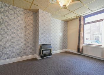 Thumbnail 3 bed terraced house for sale in Millham Street, Blackburn