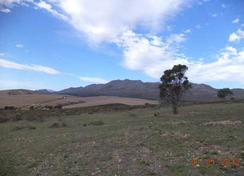 Thumbnail Farm for sale in Tesselaarsdal, Caledon, South Africa