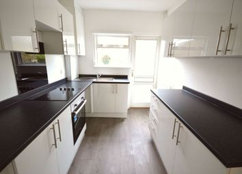 Thumbnail 3 bed property to rent in Ferndale Road, Gravesend