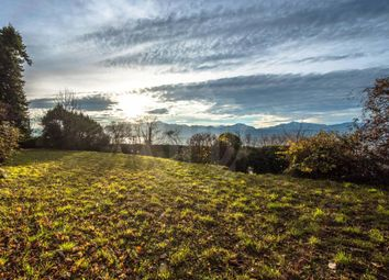 Thumbnail Land for sale in St-Sulpice Vd, Vaud, CH
