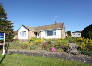 Thumbnail 3 bed bungalow for sale in Fanacurt Road, Guisborough