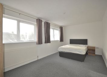 Thumbnail 1 bed flat to rent in Ladyshot, Harlow
