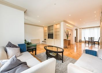 Thumbnail 5 bed town house to rent in Blandford Street, London
