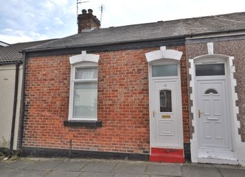 Thumbnail 2 bedroom barn conversion to rent in Offerton Street, Sunderland