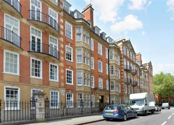 Thumbnail 3 bedroom flat for sale in Coleherne Court, The Little Boltons, London