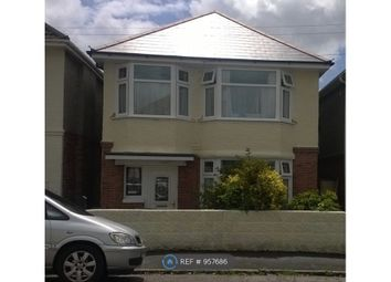 Room to rent in Portland Road, Bournemouth BH9