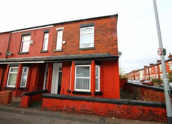 Thumbnail 3 bed property to rent in Mayford Road, Levenshulme, Manchester