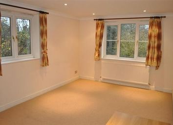 Thumbnail 2 bed flat to rent in Goldsworthy Way, Burnham, Buckinghamshire