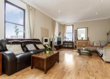 Thumbnail 2 bed flat for sale in Oswald Street, Glasgow, Lanarkshire