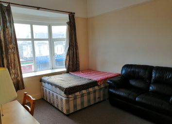 Thumbnail Room to rent in Room 2, Baring Road, Grove Park